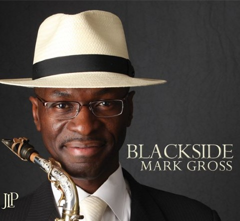 Mark Gross – Blackside (2012)