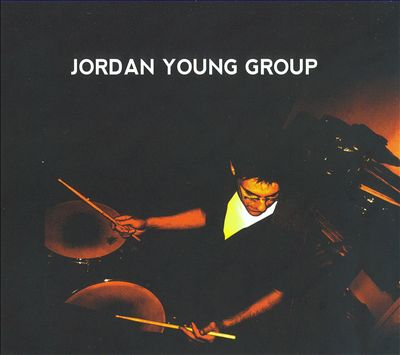 Jordan Young Group (2010)